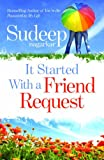It Started with a Friend Request