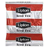 Lipton Pure Leaf Smooth Blend Iced Tea, 384-Ounce (Pack of 24)