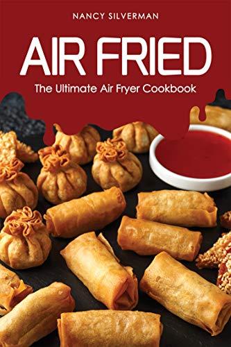 Buy rated fryer