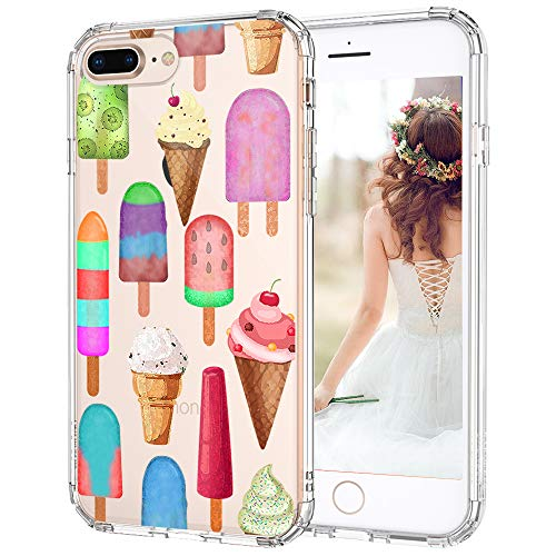 i phone case ice cream - 2