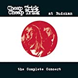 At Budokan -Complete- by Cheap Trick (1998-04-28)