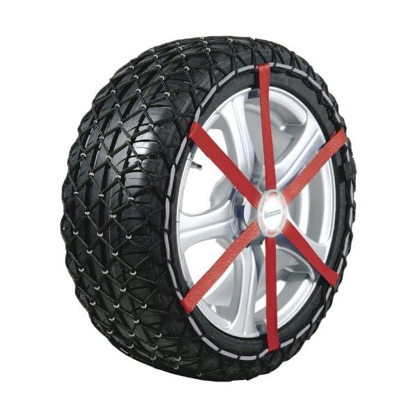 Michelin 008112 Easy Grip Composite