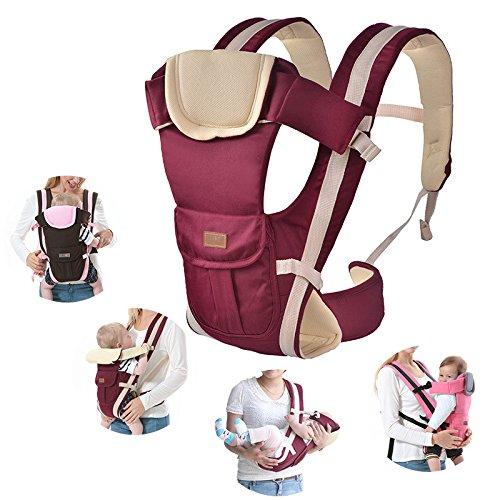 Baby Born Pushchair Stroller - 3