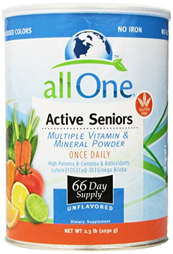 all-one-powder-multiple-vitamins-minerals-for-active-seniors-23-pound-can