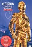 : Michael Jackson: HIStory on Film - Volume II