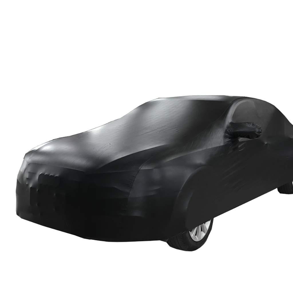 珍しい GOLFカーカバーシェーディング断熱カーカバー衣類車のロゴ防水通気性サンすべての天気予報フィット7 GOLF 6、GOLF Sedan) 4、GOLF GOLF GTI POLO、ゴルフSportsvan、GOLF R、POLO Hatchback、POLO Sedan (サイズ さいず : POLO Sedan) POLO Sedan B07PWH3HQ7, ボードショップ BREAKOUT:2169b940 --- ballyshannonshow.com