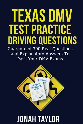 Compare Prices for Texas DMV Permit Test Questions And Answers: Over