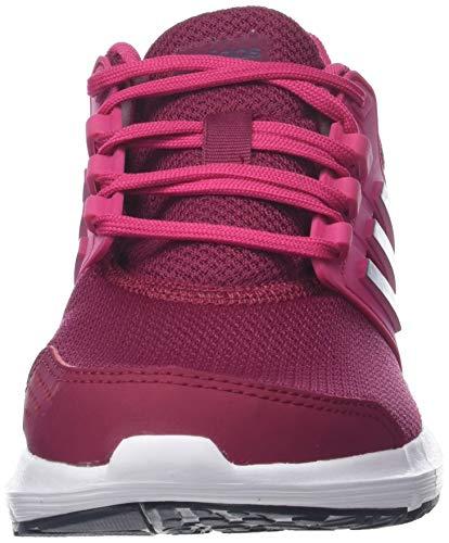 B44725 Running Comptition 4 Galaxy Chaussures mysrub trablu reamag Adidas De Femme Multicolore wPBIBq