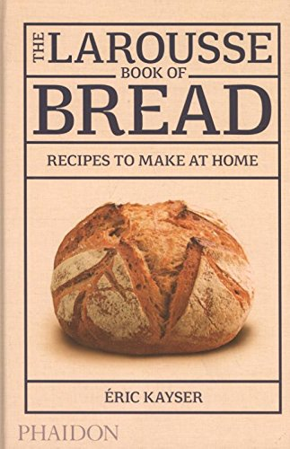 french bread cookbook - 9