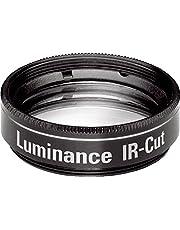 Orion 5564 1.25-Inch Luminance/IR Cutoff Astrophotography Filter