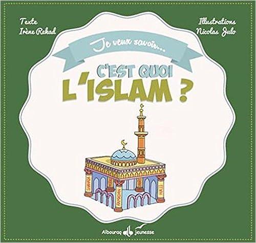 Telechargement Gratuit Ebooks Anglais C Est Quoi L Islam Pdf