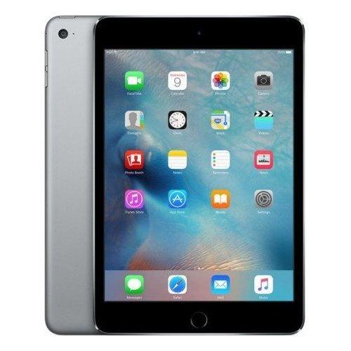 Apple iPad Mini Wi Fi Space