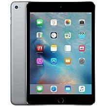 Apple iPad Mini 4 (32GB, Wi-Fi, Space Gray)