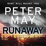 Runaway   Peter May