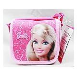 String Wallet - Barbie - Pink New Gift Toys Licensed Gifts ba15861