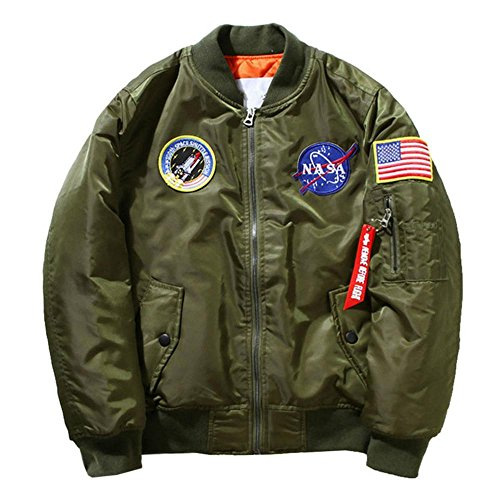 hzcx-fashion-mens-classic-usa-flag-badge-light-weight-flight-bomber-jackets-2016092802-108-89005gr-u