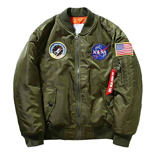 hzcx-fashion-mens-classic-usa-flag-badge-light-weight-flight-bomber-jackets-2016092802-108-89005gr-u