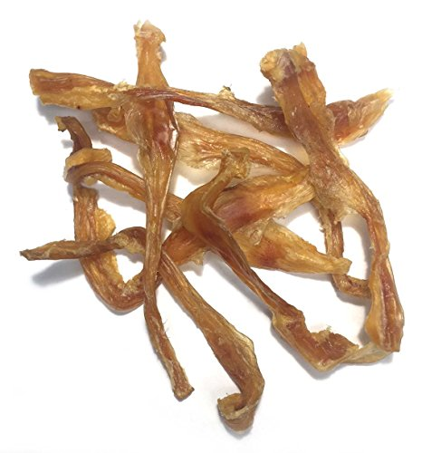 Usa Premium Tendons For Dogs   Choose From Beef  Turkey Or Elk   Small Batch Single Ingredient Grain Free Dog Chews For All Size Dogs By Sancho   Lolas