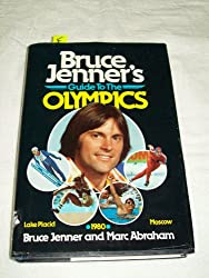 Bruce Jenner's Guide to the Olympics