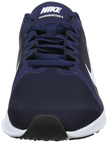 Nike-Mens-Downshifter-8-Running-Shoe