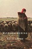 Woolgathering