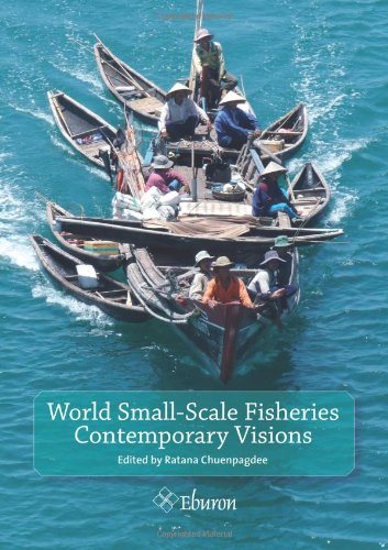 report of the global conference on small scale fisheries securing sustainable small scale fisheries bringing together responsible fisheries and 911 fao fisheries and aquaculture reports