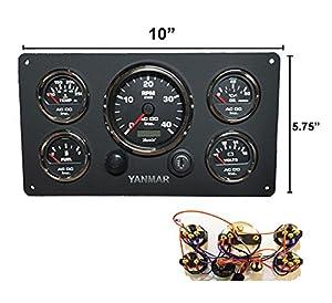 51N-PGWIzUL._SX300_ Yanmar Wiring Harness on yanmar fuel pump, yanmar fuel filter, yanmar water pump, yanmar ignition switch, yanmar generator, yanmar air filter, yanmar fan blade,