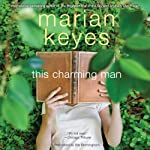 This Charming Man: A Novel | Marian Keyes