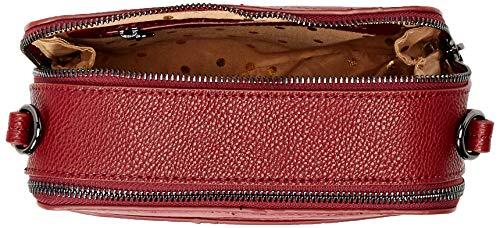 Bag 3006 18WAXPC7 Desigual Desigual Mini Mini nxtzwXv8vq
