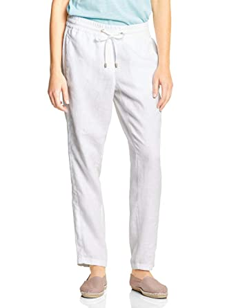 FemmeVêtements Pantalon Accessoires Cecil Et FJulcK3T1