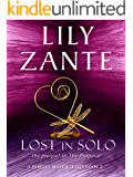 Lost In Solo (A Perfect Match Series Book 2)