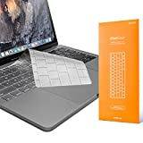 UPPERCASE GhostCover Premium Ultra Thin Keyboard