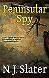 Peninsular Spy