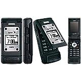 Sprint Sanyo PRO-700 Bluetooth Rugged GPS Phone Nextel