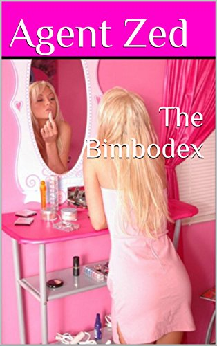 the-bimbodex