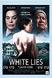 White Lies & White Like The Moon