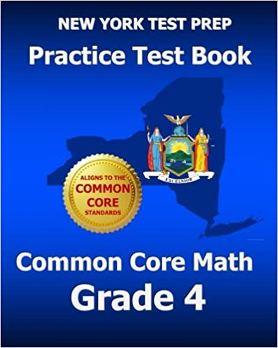 Amazon new york test prep practice test book common core math amazon new york test prep practice test book common core math grade 4 aligns to the common core learning standards 9781495210471 test master press fandeluxe Images