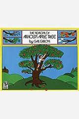 The Seasons of Arnold's Apple Tree Paperback
