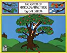 The Seasons of Arnold's Apple Tree, by Gail Gibbons