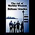 The Art of Worldly Wisdom (Unabridged Start Publishing LLC)