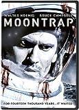 Moontrap: Anniversary Edition [Import]