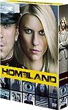 [DVD]HOMELAND/ホームランド DVD-BOX1