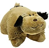 Pillow Pets Pee Wee 11 Inch Super Soft Stuffed Animal Pillow For Kids Toddlers Babies Cute Plush Toys