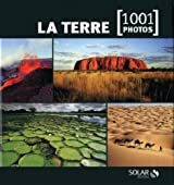 La Terre en 1001 photos NE