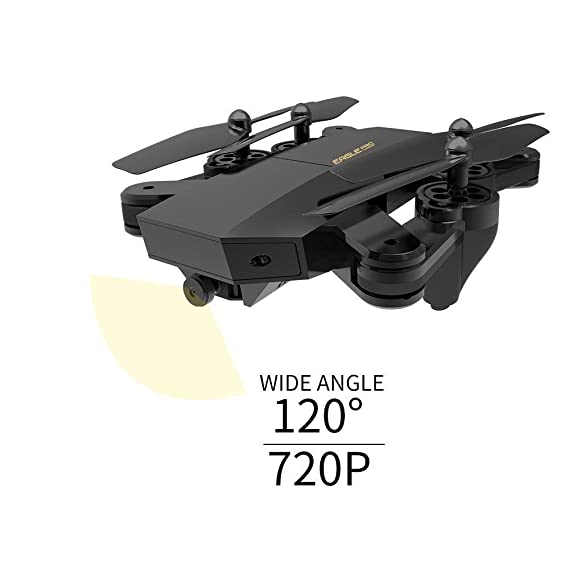 Cheerson GPS Quadcopter CX-20 AUTO-Pathfinder control GPS 6-Axis ...