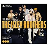 The Real... The Isley Brothers