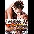 Bedding The Bodyguard (Bedding the Bachelors Book 6)