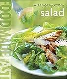 Williams-Sonoma: Salad: Food Made Fast