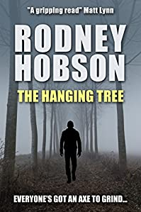 The Hanging Tree by Rodney Hobson ebook deal