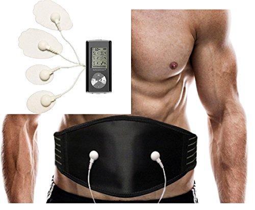 HealthmateForever-HM6G-Beltplus